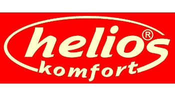 Naskladňujeme pohodlí :-D Komfortní a pohodlná obuv Helios
