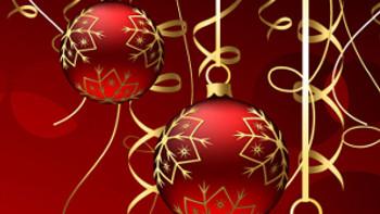 Doručení do Vánoc