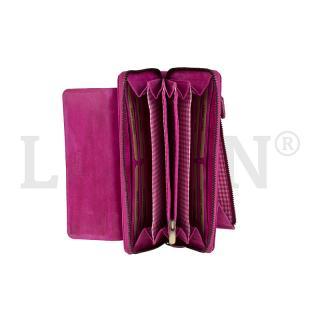 Lagen 786/017D fuksie peněženka