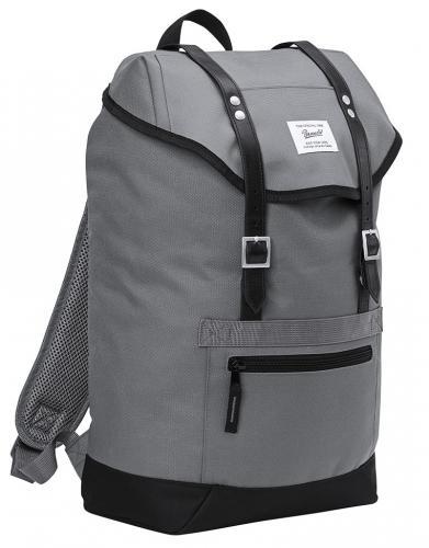 Brandit 8029/121 antracitový batoh
