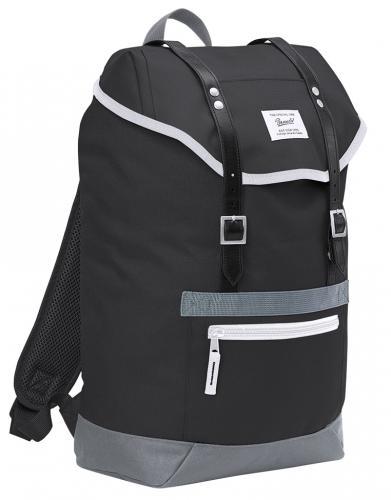 Brandit 8029/79 černý batoh