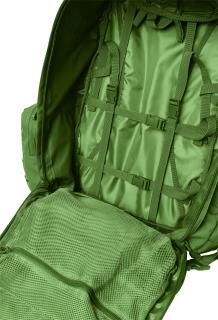 Brandit 8019/19 olivový batoh
