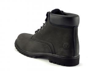 Brandit 9029 černá obuv