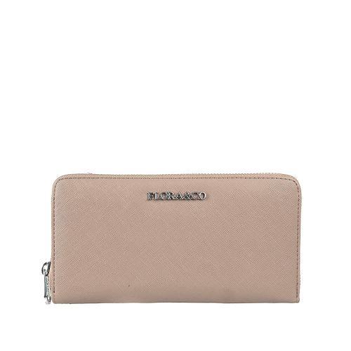 Flora peněženka beige taupe K1688