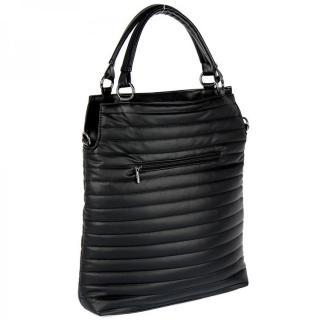 Carine C20 kabelka black