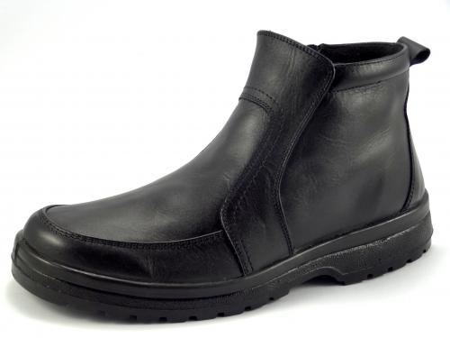 Aurelia pánská kotníková obuv e-684 5687258294