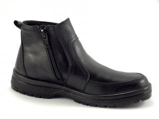 Aurelia pánská kotníková obuv e-684