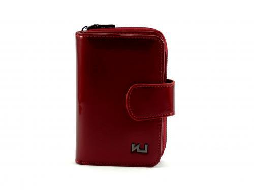 Peněženka Canard červená AR76115