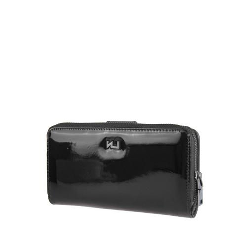 Peněženka Canard černá AR5416