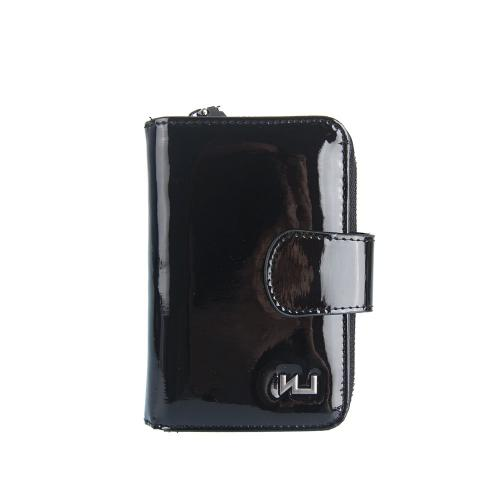 Peněženka Canard černá AR76115SH