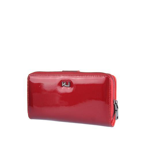 Peněženka Canard červená AR5416