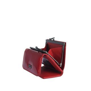 Peněženka Canard černá AR55287
