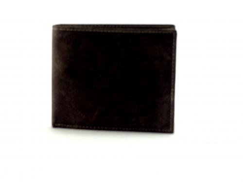Peněženka Wild hnědá AM 28 288
