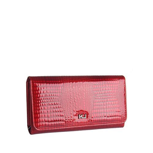 Peněženka Canard červená AR1077
