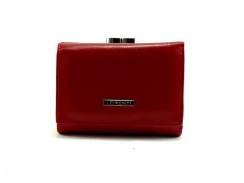 Lorenti peněženka červená 15 09 SK