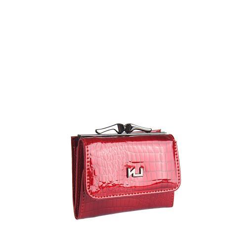 Peněženka Canard červená AR55287