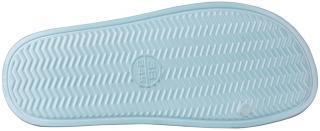 COQUI nazouvák pastelově modrý 7092