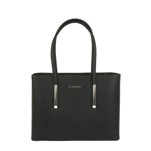 Kabelka Flora&Co 5990 noir