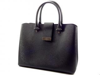 Kabelka Flora&Co 9506 noir