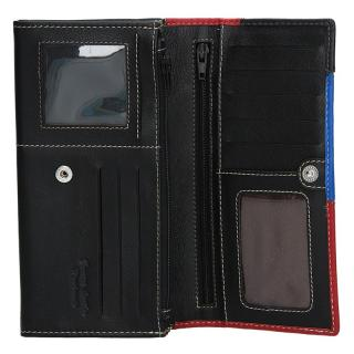 Lagen peněženka color MC614866