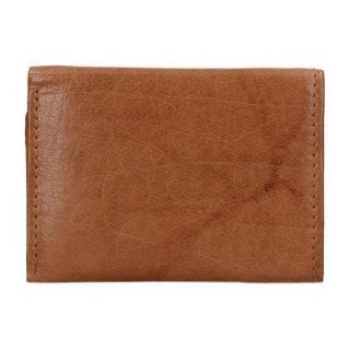 Lagen peněženka cognac W/2030