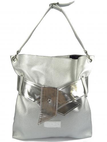 Carine kabelka stříbrná 1917