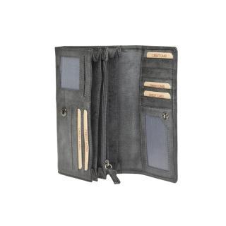 Lagen peněženka smoky V102/1