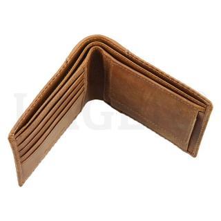 Lagen peněženka TAN 5434