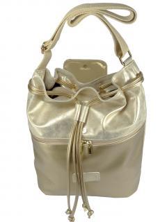 Carine kabelka zlatá 1901