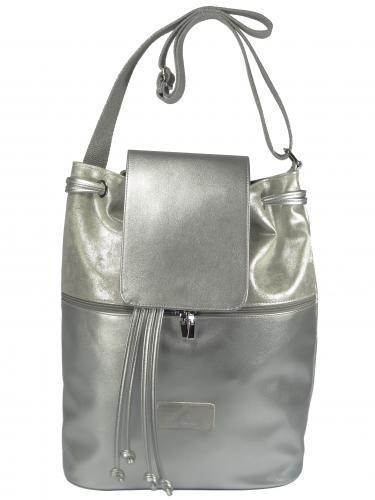 Carine kabelka stříbrná 1901
