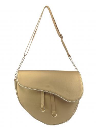 Carine kabelka zlatá 1904