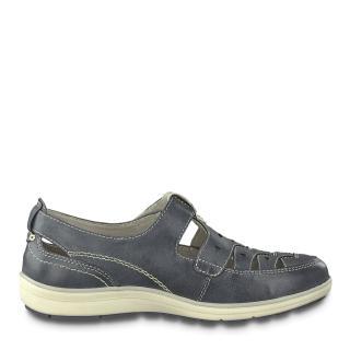 Jana polobotka jeans 24666