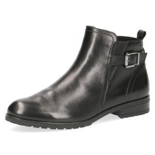 Kotníková obuv CAPRICE 25315