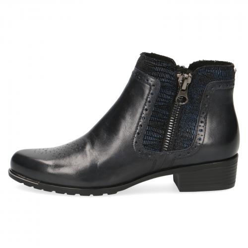 Kotníková obuv CAPRICE 25311
