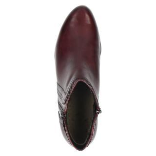 Kotníková obuv CAPRICE 25312