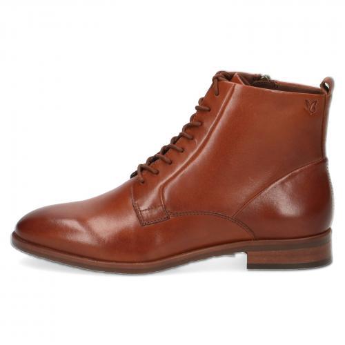 Kotníková obuv CAPRICE 25102