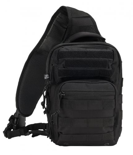 Batoh Brandit US Cooper 8036 2 EveryDayCarry Sling black