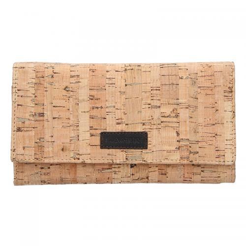 Lagen peněženka TAN 50177