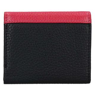 Lagen peněženka barevná 2829