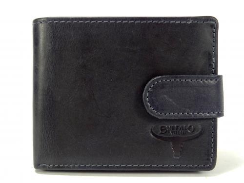 Peněženka Wild navy N1186L/4994
