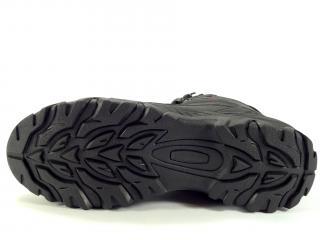 Treková obuv MTTrek 1917041