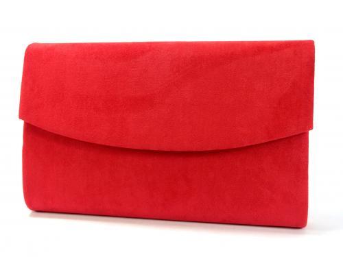 Psaníčko červené 3.6.2. P0244