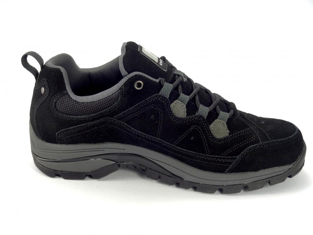 Head rekreační obuv černá b2ccfcc3c1