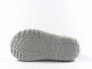 Dětské tenisky Nazo 1117 jeans