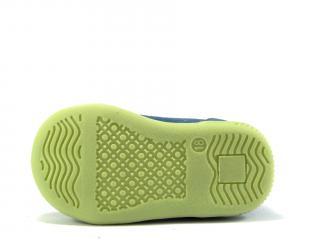 Protetika obuv green Baby
