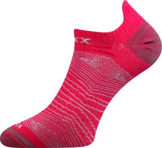 Voxx ponožky mix B dámský 3 páry Rex