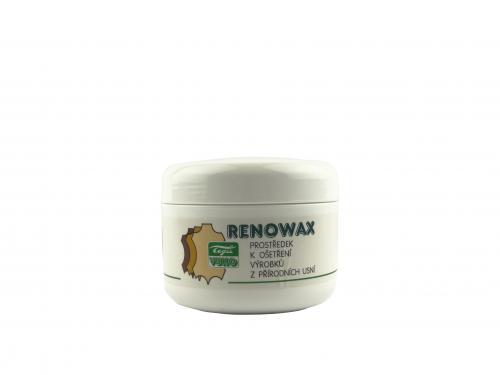 Renowax