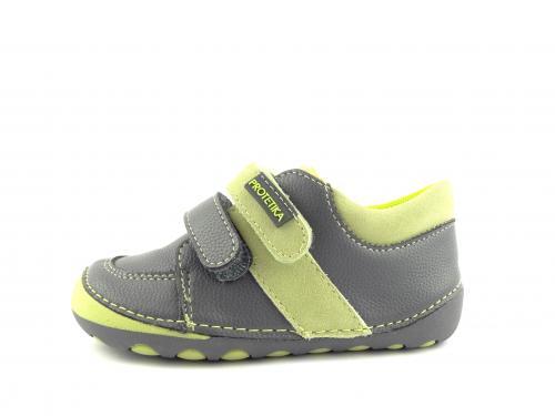 Protetika Barefoot KLEO green