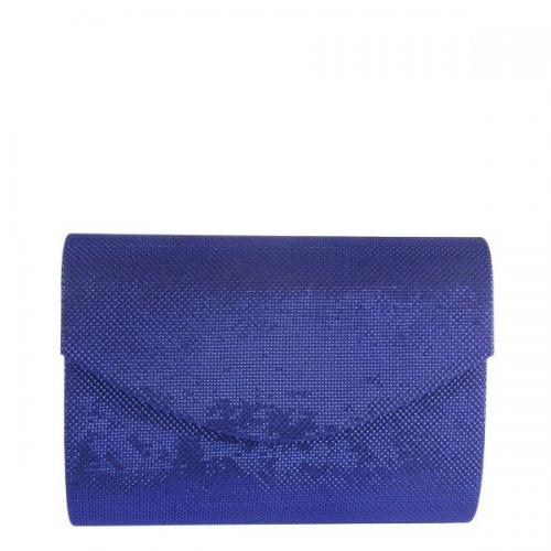 Psaníčko modré 6.4.4. P0536
