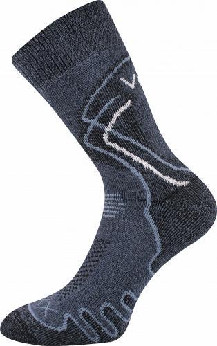 Voxx jeans ponožka Limit III